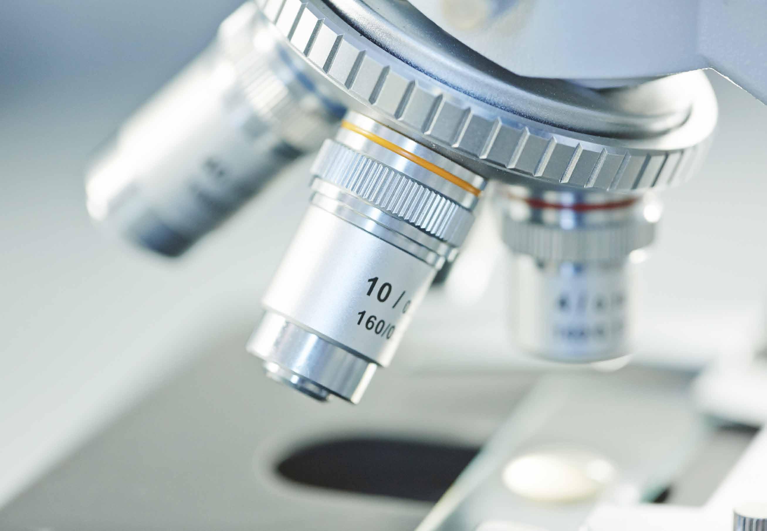 Investigación clínica: balance y perspectivas