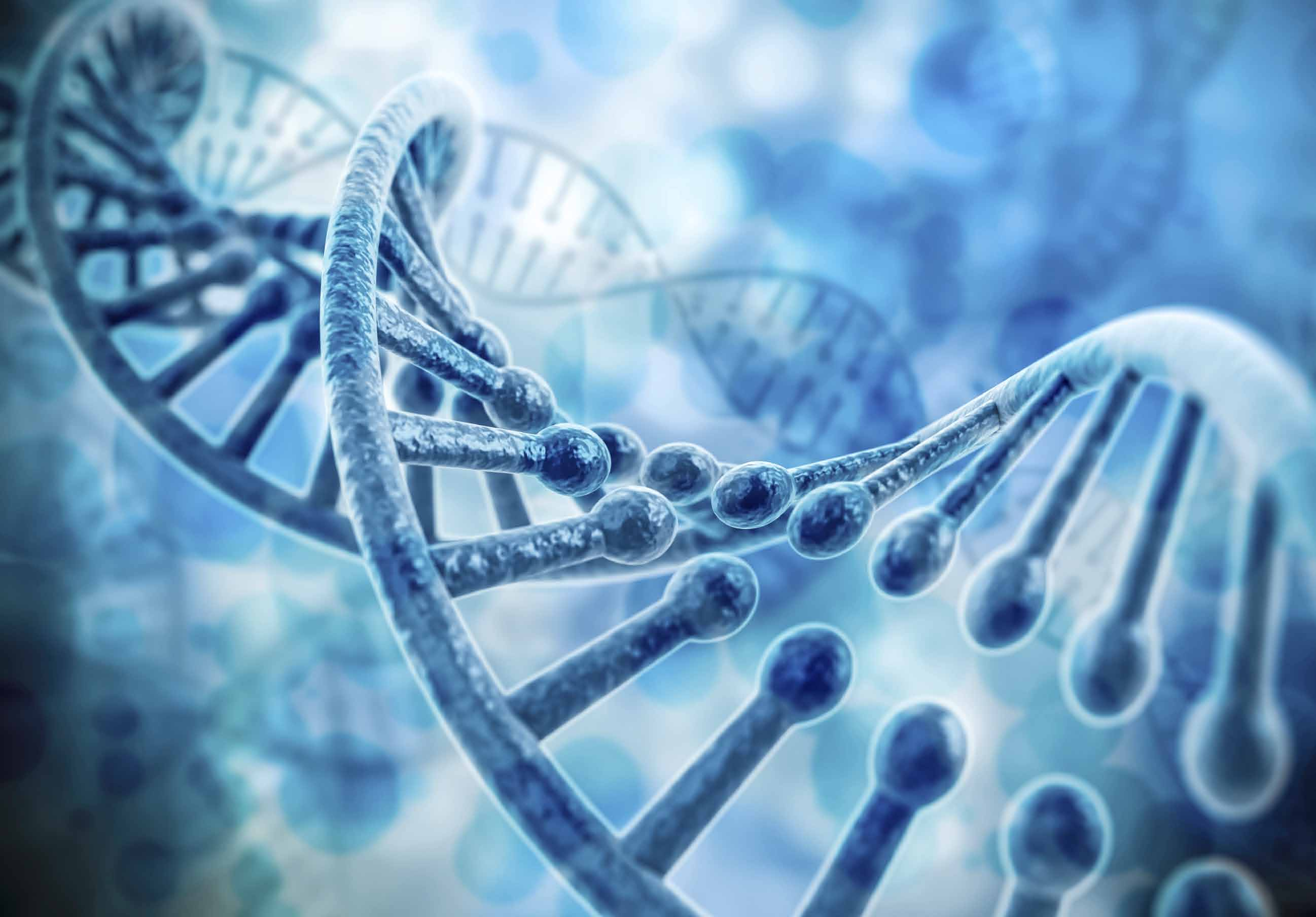 Regulating human genetic research