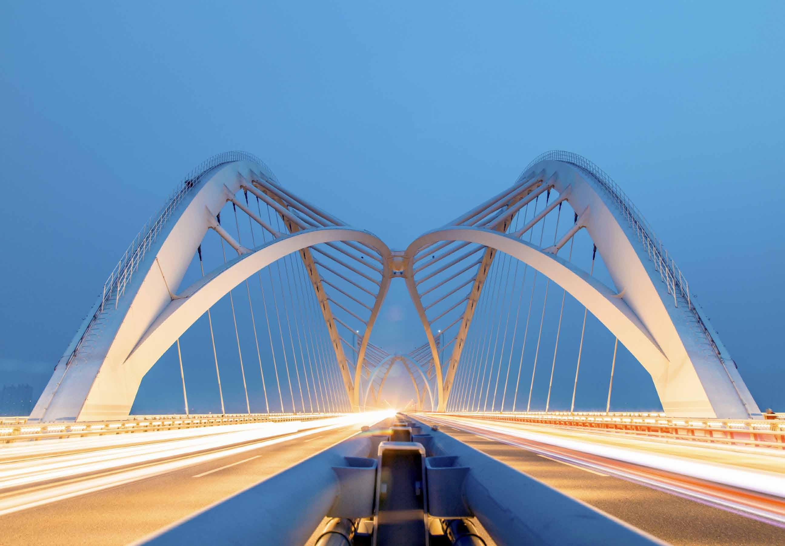 Fronteiras e pontes na bioética. O caso português