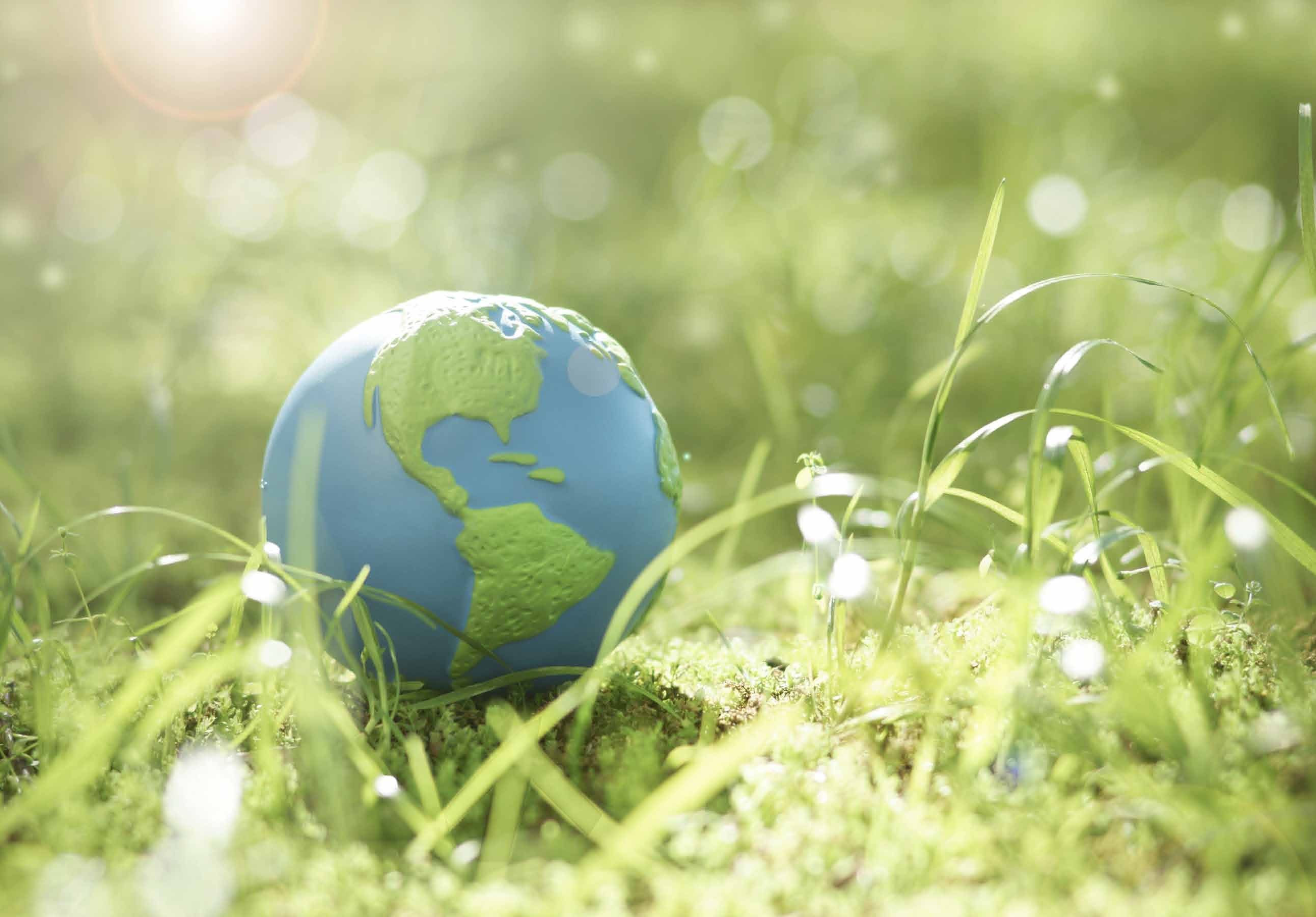 Evolução histórica e política das principais conferências mundiais da onu sobre o clima e meio ambiente