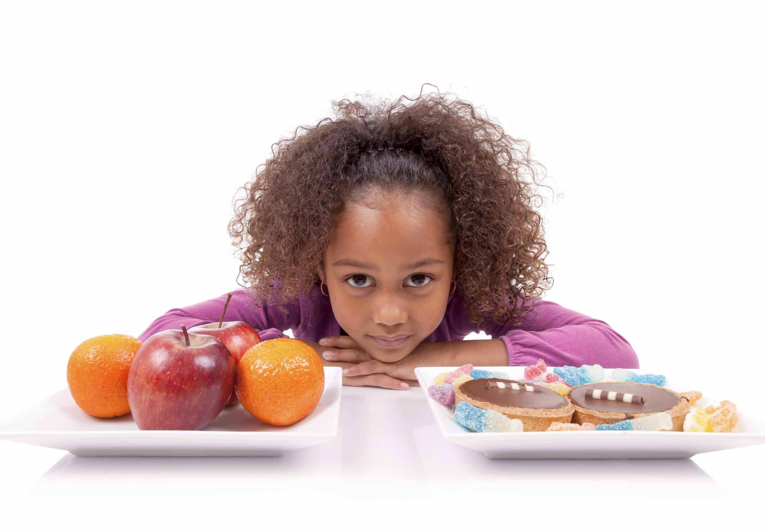 a alimentaçao como referêrencia no atençao à saúde