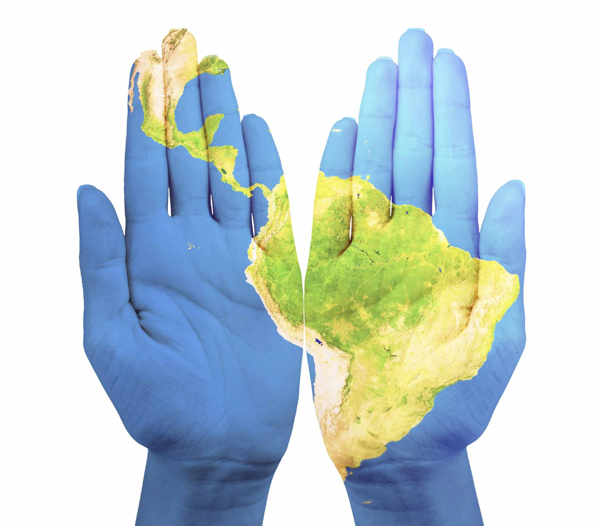 Latin American Bioethics