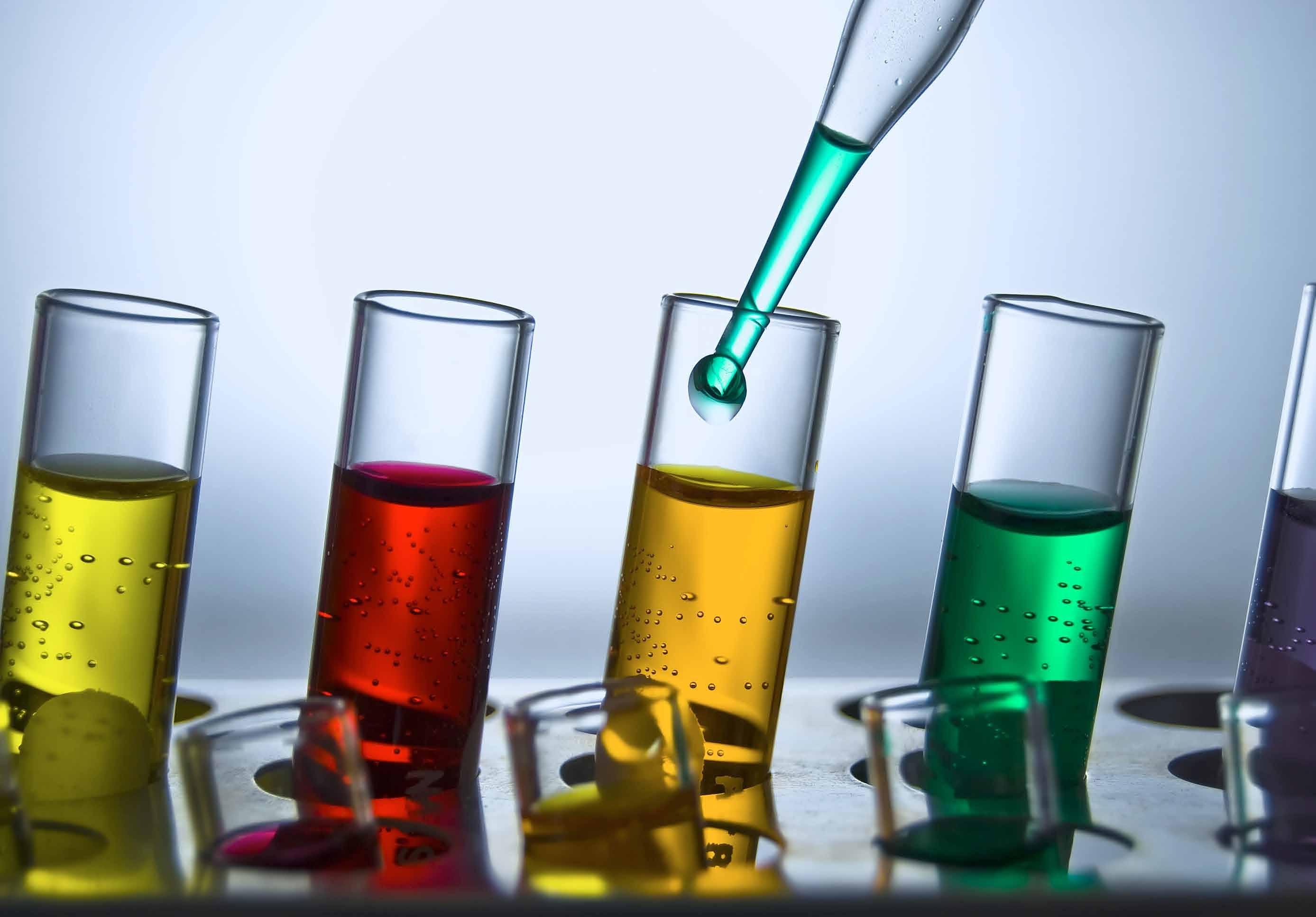 A aplicação da deliberação moral na pesquisa empírica em bioética