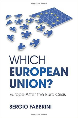Which European Union? Europe after the euro Crisis