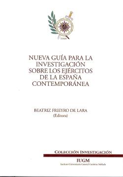 De la compensación a la revolución. La configuración de la política de defensa estadounidense contemporánea (1977-2014)