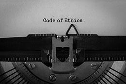 Ética de la bioética