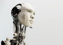 transhumanismo e posthumanismo