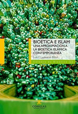 Libro. Bioética e islam