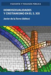 Libro: Homosexualidades y cristianismo en el siglo XXI