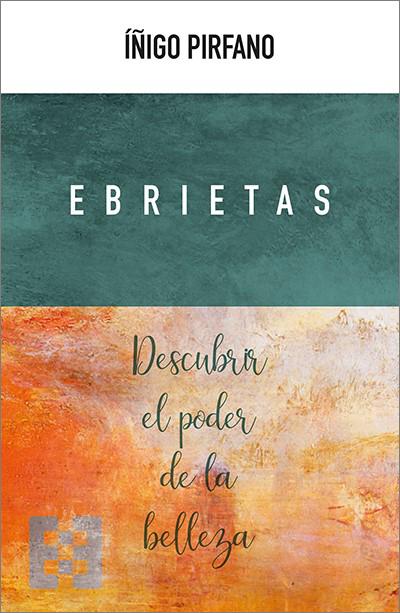 Libro: Ebrietas