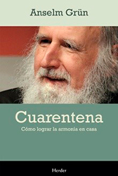 Libro: Cuarentena