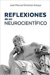 Libro: Reflexiones de un neurocientífico