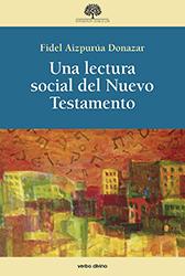 Libro: Una lectura social del Nuevo Testamento