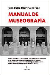Libro: Manual de Museografía
