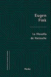 Libro: La filosofía de Nietzsche