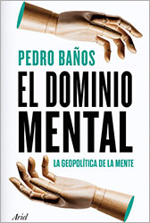 Libro: El dominio mental