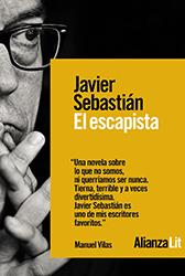 Libro: El escapista
