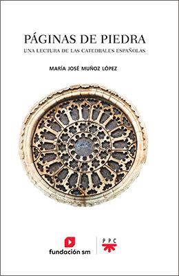 Libro: Páginas de piedra