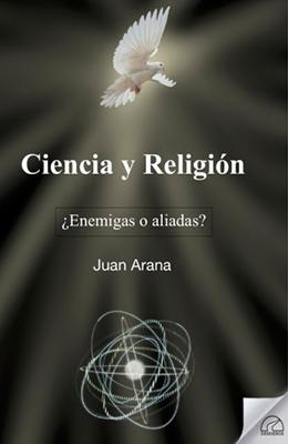 Libro: Ciencia y Religión