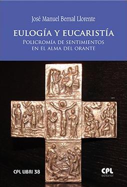 Libro -  Eulogía y eucaristía