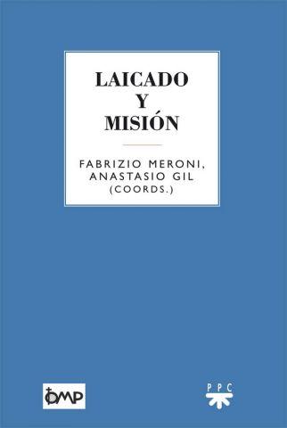 Laicado y misión