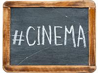 Aplicación didáctica del cine en el aula