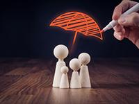 UNINPSI: cerca de las familias en la incertidumbre