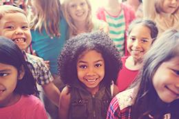 La escuela relacional para construir ciudadanía global