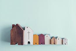 La comunidad cristiana y escuela católica