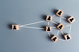 El impulso del Pacto Educativo Global desde la colaboración y el trabajo en red