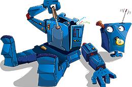 RoboTEduca