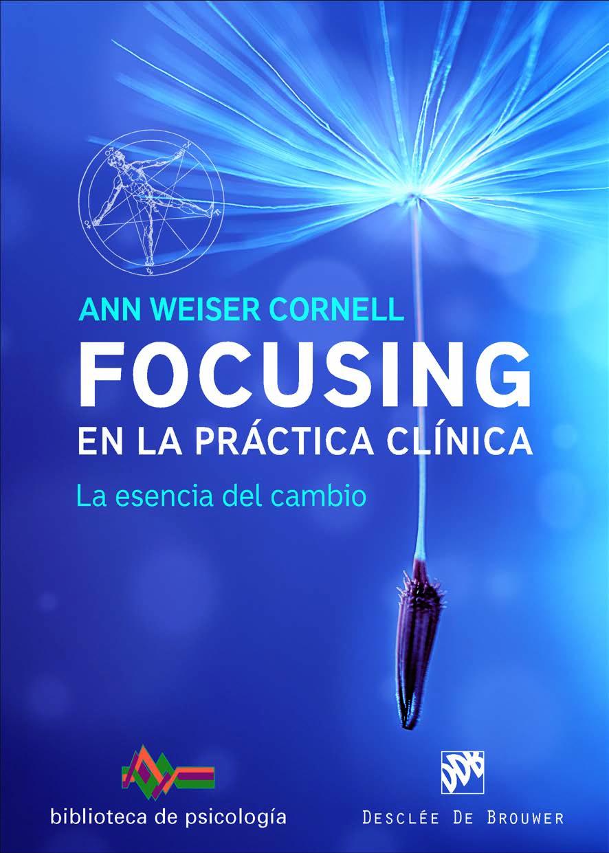 Focusing en la práctica clínica