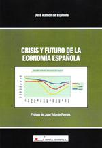 Autor: José Ramón de Espínola  Editorial: Universitas, S.A., Madrid 2011, 416 páginas.