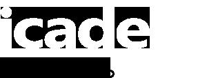 ICADE. Revista de la Facultad de Derecho