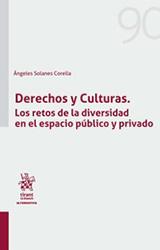 Libro: Derechos y culturas