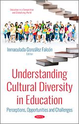 Libro: Understanding Cultural Diversity in Education