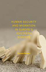 Libro: Human Security and Migration in Europe's Southern Borders