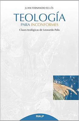 Libro: Teología para inconformes