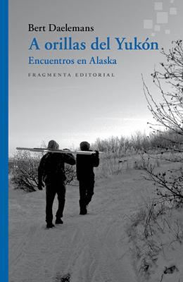 Libro: A orillas del Yukón