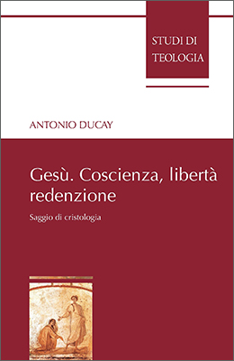 Libro: Gesù. Coscienza, libertà, redenzione