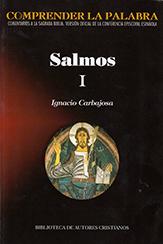 Salmos, I