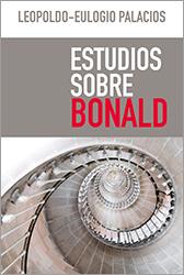 Libro. Estudios sobre Bonald