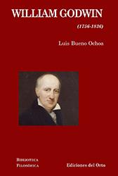 William Godwin (1756- 1836) ediciones del Orto