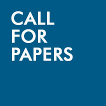 Call for papers - CJIR -  Educación y Ciudadanía Global