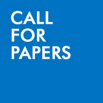 Call for papers - EE - Conciencia y autoridad