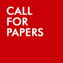 Call for papers - Revista Migraciones - Migratory Policies