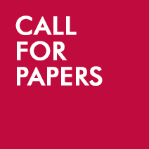 Call for papers - Revista Icade 108 - Objetivos de Desarrollo Sostenible